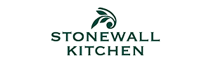 Stonewall Kitchen, USA