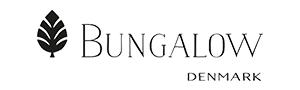 Bungalow, Dänemark