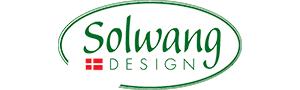 Solwang Design, Dänemark