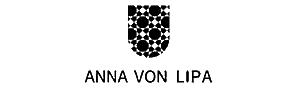 Anna von Lipa, Czech Republik
