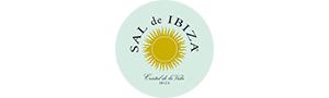 Sal de Ibiza, Spanien