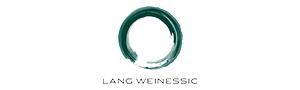 Lang Weinessig, Deutschland