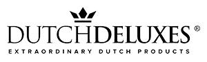 Dutchdeluxe, Niederlande