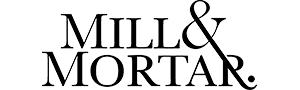 Mill & Mortar, Dänemark