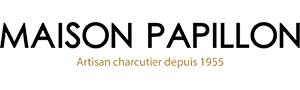 Maison Papillon, Frankreich