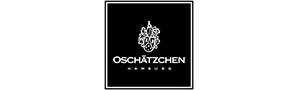 Oschätzchen, Deutschland