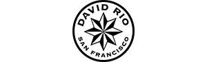 David Rio, USA