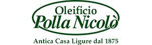 Nicolò Polla, Italien