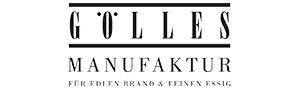 Gölles, Österreich
