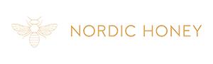 Nordic Honey, Estland