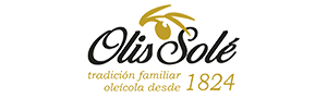 Olis Solé, Spanien