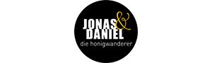 Die Honigwanderer, Deutschland