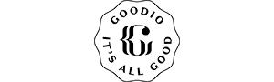 Goodio Chocolates, Finnland
