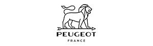 Peugeot, Frankreich