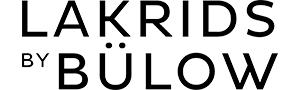 Lakrids by Bülow, Dänemark