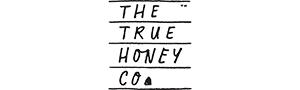 The True Honey Co, Neuseeland