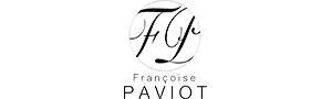 Francoise Paviot, Frankreich
