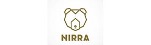Nirra, Griechenland